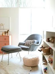 fauteuil maman pour chambre bébé fauteuil maman pour chambre bebe fauteuil maman pour chambre bacbac