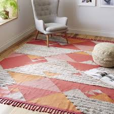 Playroom Rugs 8x10 Playroom Rugs 8x10 Brilliant 8 X 10 Area Rugs Rugs The Home Depot