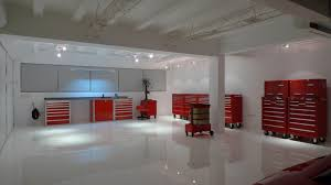 garage cool garage floor ideas garage sealer paint speckled