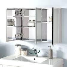 mirror medicine cabinet replacement door medicine cabinet mirror wood medicine cabinets with mirrors images