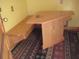 dining room nook set furniture popular design nice small cornerkfast nook set with