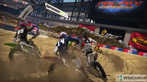 atv motocross mx vs atv 2017 official track edition is now available for xbox one