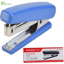 compare prices on staples 10 shopping buy low price