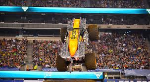 monster truck show nj raceway park results page 2 monster jam