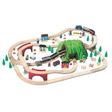 imaginarium mountain rock train table instructions imaginarium mountain pass railroad train set toys r us australia