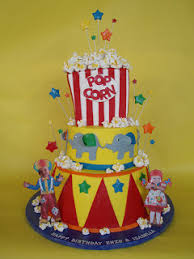 carnival birthday party ideas carnival theme birthday ideas the birthday