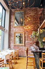 Interior Design Jobs Portland Oregon Food Bliss Mucca Osteria Portland Oregon Restaurants And