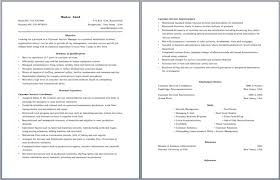 hr coordinator resume template hr resume it project manager