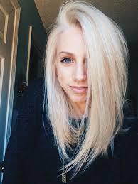 platinum blonde bob hairstyles pictures best 25 platinum blonde bobs ideas on pinterest platinum blonde
