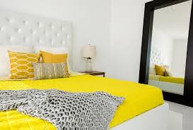 yellow and white bedroom yellow white bedroom affordable view in gallery with yellow white