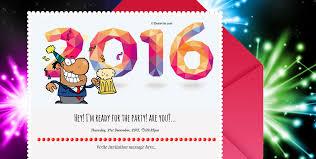 Ganesh Puja Invitation Card Free All Designs Invitation Card U0026 Online Invitations
