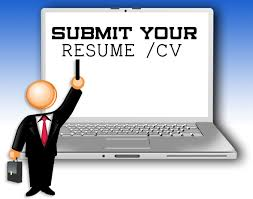 Submit Your Resume Online by 28 Submit Your Resume Online Job Site 1 In National Staffing