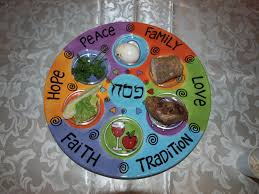 modern passover haggadah passover seders free online pesach haggadahs 2018