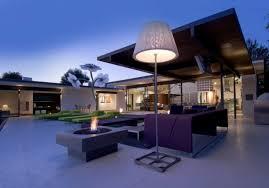 canap ext rieur design salon exterieur design