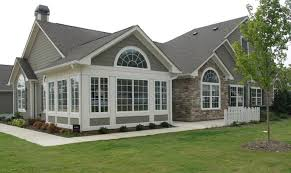 front to back split house pictures front to back split house plans home decorationing ideas