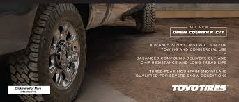 tire kingdom black friday sales cassidy tire and service serving the chicagoland area for over 100