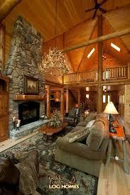 luxury log home floor plans floor plan luxury log homes plans custom picture gallery kevrandoz