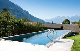 Home Pools by Pool Fl U2014 Home Of Pools
