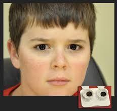 tinted glasses for light sensitivity achromatopsia info contact lenses for achromatopsia