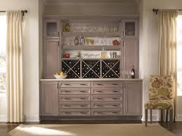 Floating Bar Cabinet Bar Cabinets Bar Butler S Pantry Or Built In Hutch
