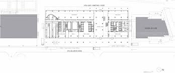 Hotel Lobby Floor Plans Eumiesaward