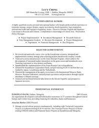 Oilfield Resume Samples by Oil Field Resume Objective Examples Pin Sample Resume Oil Field