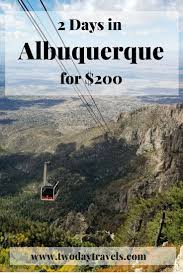 New Mexico travel budget images 109 best new mexico romantic escapes images new jpg