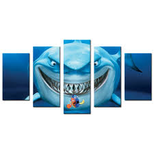 online buy wholesale animated movie posters from china animated