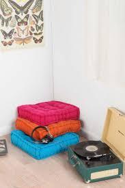 desk lamps for kids rooms 62 best kids furniture images on pinterest kid furniture baby