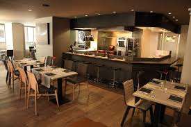cours de cuisine haute garonne team building cours de cuisine nantes restaurant groupe nantes 44