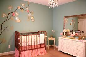 Baby Boy Room Makeover Games by Decoration For Baby Room U2013 Canbylibrary Info