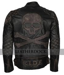 leather motorcycle jackets for sale 7 best motorcycle jacket for sale images on pinterest biker
