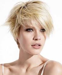 razor cut hairstyles short hair newhairstylesformen2014 com 50 inspired short razor haircuts unique kitchen design