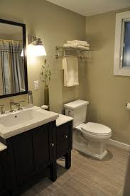Basement Bathroom Ideas Pictures by 100 Basement Bathroom Renovation Ideas Best 25 Small