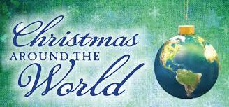 merry around the world frugal intentional traveler