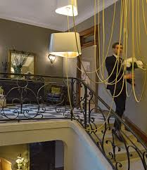 chambres d hotes noirmoutier le général d elbée hôtel spa 4 étoiles situé à noirmoutier