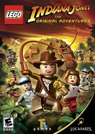 image lego indiana jones the original adventures cover jpg