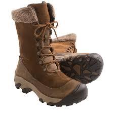 s boots waterproof keen s delta waterproof winter boot mount mercy
