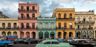 cuba now lifting the embargo on cuba why we need to act now progreso weekly