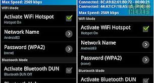 wifi tether for root users apk barnacle wifi tether for android free at apk here store
