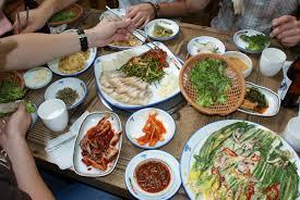 koreanische küche koreanische küche andre seoul