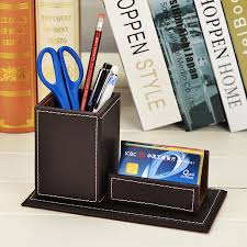 business office organization promotion shop for promotional