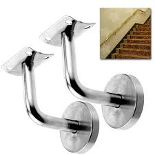 Home Design Software Ebay by Safety Stair Handrail Ideas Home Design Brackets Loversiq