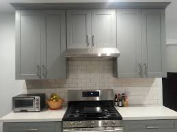 Gray Blue Kitchen Cabinets Kitchen White Cabinet Kitchen Grey Blue Kitchen Cabinets Colored