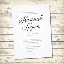 sle wedding invitation wording uncategorized second wedding invitation wording