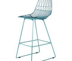 Target Outdoor Bar Stools by Stools Bar Stools Blue Exceptional Swivel Bar Height Stools