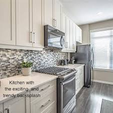 kitchen cabinets with gray floors ask what if i don t like the grey flooring that s