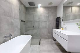 bathroom renovation idea great one day remodel one day affordable bathroom remodel luxury
