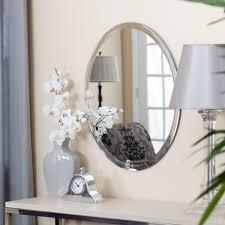 living room living room mirror ideas fantastic wall mirror