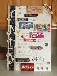 what to get husband for 1 year anniversary 42 best diy ideas images on craft bricolage and child room